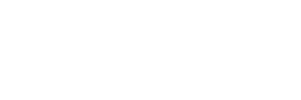Family Forces - Counseling Services for Military Families